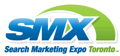 SMX Toronto