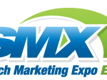 SMX East