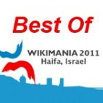 Best of WikiMania