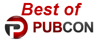 Best of PubCon