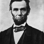 9 Management Lessons from Lincoln