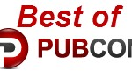 Best of Pubcon 2012