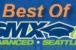 Best of SMX Advanced 2012